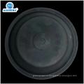 Грузовик Тормозные детали диафрагма камеры усилителя воздушного тормоза