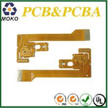 Chine Fabricant de FPC de haute qualité