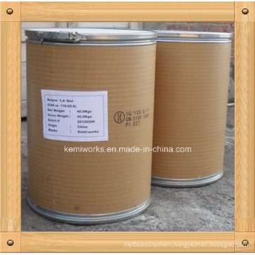 1, 4-Dibromonaphthalene 83-53-4