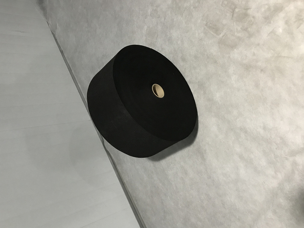 Polypropylene Nonwoven Fabric