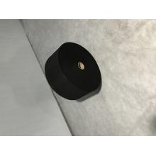 Tejido no tejido hilado de polipropileno