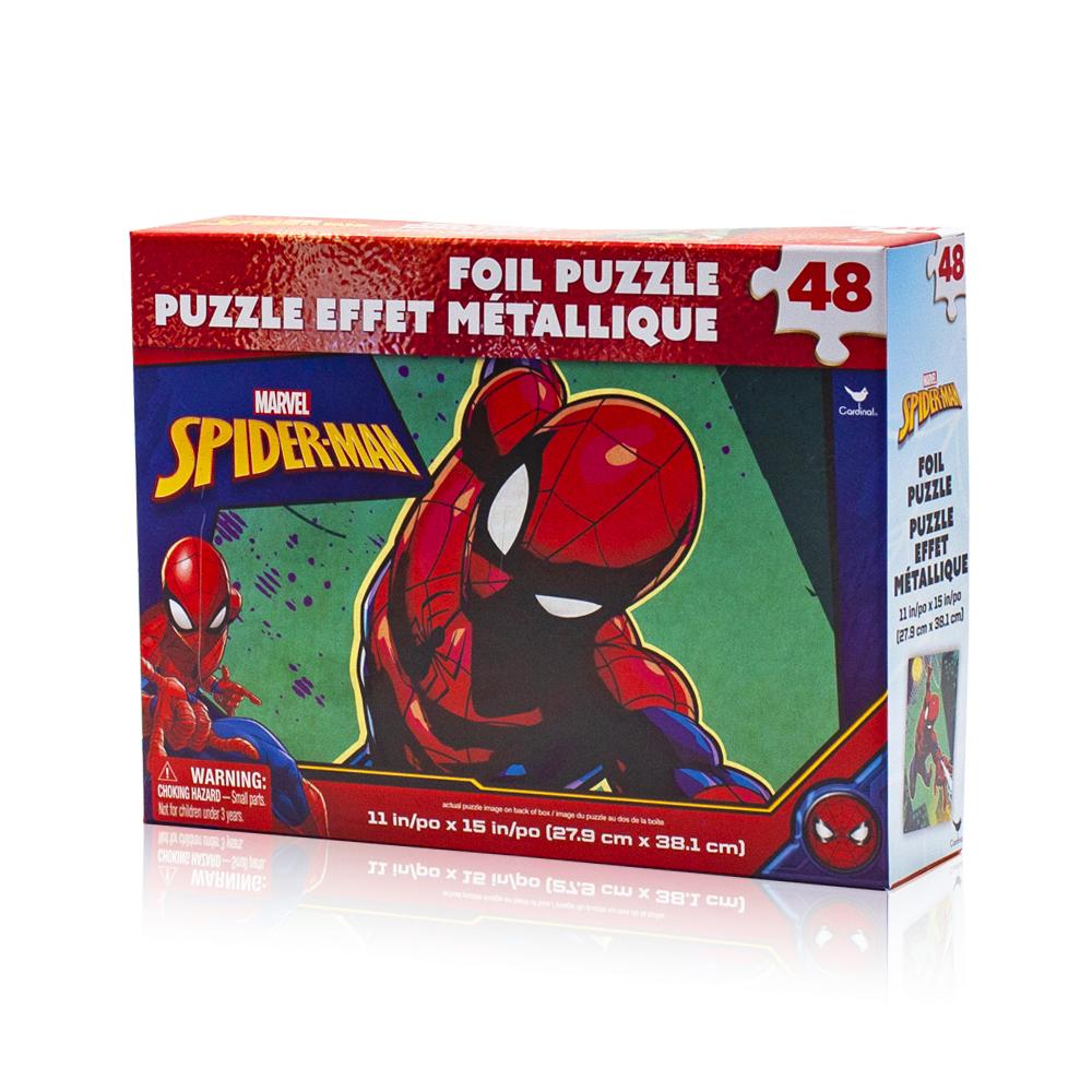 Kids Puzzle 10 Jpg
