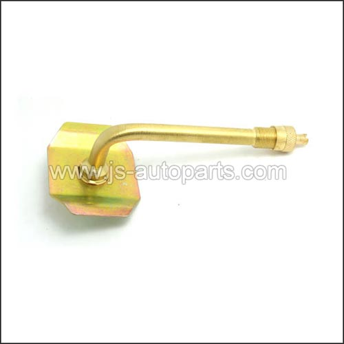 TR1175A tire valves