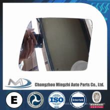 MIRROR GLASS 163.2 * 128.7 * 2MM DOS RATIOS CR HC-M-3030-1