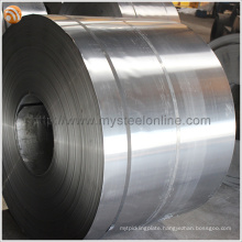 Cold Rolled Strip Steel Coil