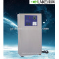 Medical Ozone Generator for Sale/Ozone Machines