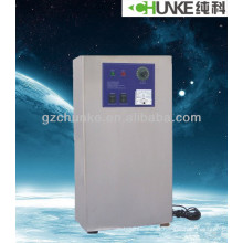 Chunke 220V 50Hz Drinking Water Mini Ozone Generator
