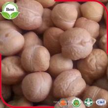 Dried Chick Peas 12 mm Kabuli Chickpeas