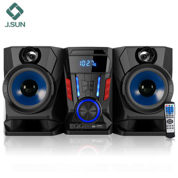 Home Stereo Surround HiFi-Systeme