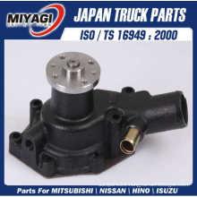 8-97125051-1 Isuzu 4bg1 Water Pump Auto Parts