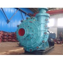 CAD Design Large Capacity High Head 200zjg (P) Шламовые насосы