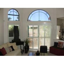 Fensterläden Echte Holzläden (SGD-S-5001)