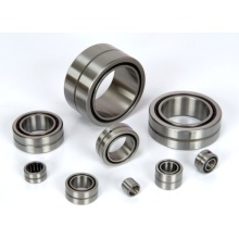 Needle Roller Bearing for Engine Rock Arm