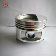 High quality compressor piston engine piston