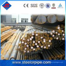 Para la venta en la barra de acero y12 de China la mayoría del producto que vende en alibaba