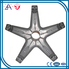 Высокой точности OEM изготовленный на заказ заливки формы алюминиевого сплава (SY0003)