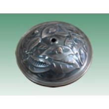The Drawn Part Product Made by Professional Manufacturer with High Quality