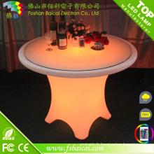Tableau de barre à LED interactif (BCR-518T)