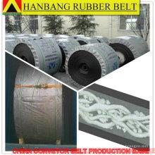 factory conveyor belt PVC belt