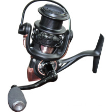Aluminium 9+1 Spinning Fishing Reel