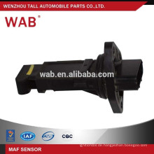 Auto Teile Mass Air Flow Sensor OEM 22680-6N21A 226806N21A