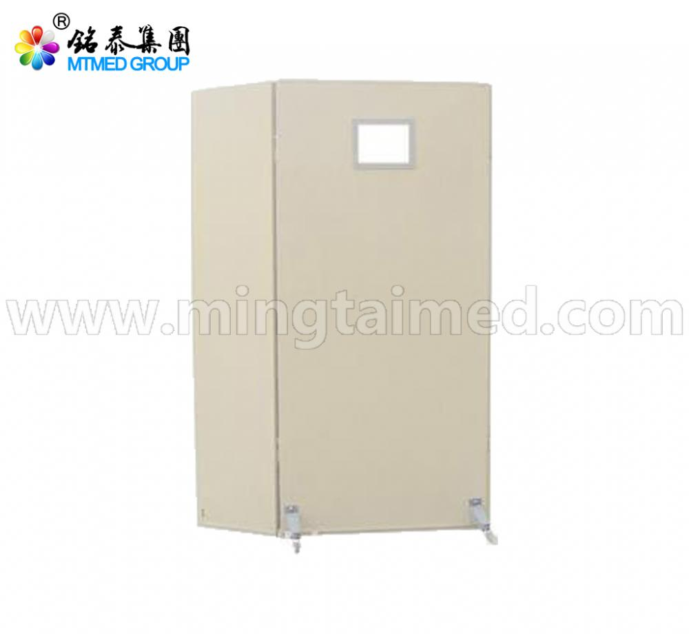 Mingtai Lead Protection Screen