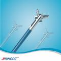 Chirurgische Instrumente Hersteller und Exporteur mit Biopsiezange für Pakistan