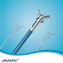 Einweg-medizinische Versorgung! Biopsiezange für Bronchoskop/Gastroskop/Koloskop
