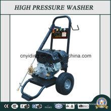 CE Gasolina 1800psi Lavadora de Pressão (HPW-QY400)