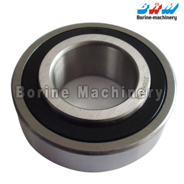 Top for Special Agricultural Bearing, Spherical Roller Bearings, Special Ag Bearing Suppliers in China 88107BGG, A30137 Special Agricultural Bearing supply to Panama Manufacturers