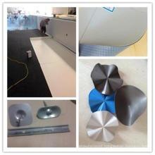 Building Material/ PVC Membrane/ Pond Liner / Pool Liner/ Membrane/ Waterproof Material