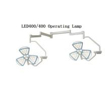 CMEF hotsale ceiling type LED operating lamp