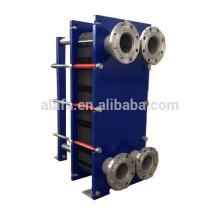GX42 china solar water heater,plate heat exchanger manufacturer
