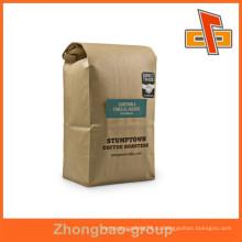 Поставщик фарфора с высокой степенью упаковки