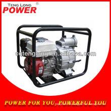 2 Zoll Pumpe Benzin Motor Fire Pump