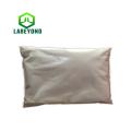 L-Lysine monohydrochloride, CAS No.657-27-2