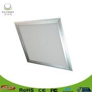 led panel for bus with SAA,RoHS,CE50,000hours led panel