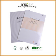 Meilleur prix Meilleur promotion Sketch Sketchbooks Blank Notebook Creat Notebook School Papeterie (A4100)