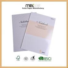 Эскизные эскизные эскизные книги с лучшей ценой: пустые тетради для тетрадей для тетрадей (A4100)