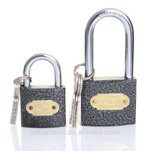 Weather proof Long/Short Shackle High Quality Padlock