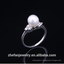Anneaux de mariage traditionnels Zhefan pour la vente en gros à Guangzhou