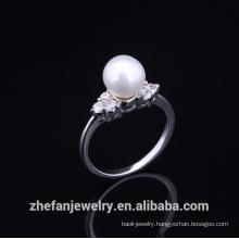 Zhefan traditional wedding rings for wholesale in Guangzhou