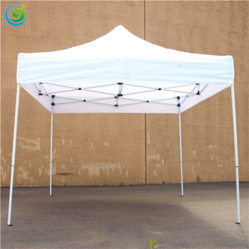 10'x10 'Ez tenda commerciale pop-up istantanea