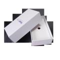 Phone Packaging Cardboard Interior Gift Paper Box