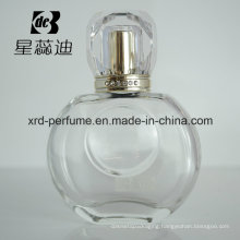 Hot Sale Factory Price Customized Perfume Bottles