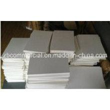 PVC Foam Board Printing Material Advertising Material Sign Material