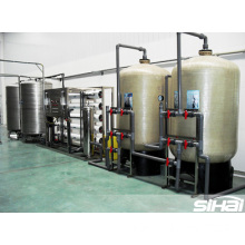 Effective RO Water Treatment Filtration Machine /Plant/Equipment