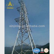 Antenna Tower