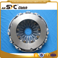 Auto Clutch Set for Chery A5 A21-1601020/ A21-160130