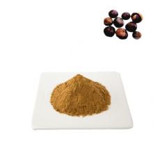 Purity horse chestnut extract Aescin horse chestnut powder